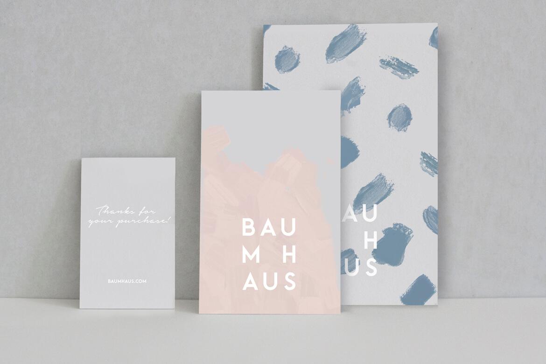 Annahaerlin_CorporateDesign_Baumhaus_02