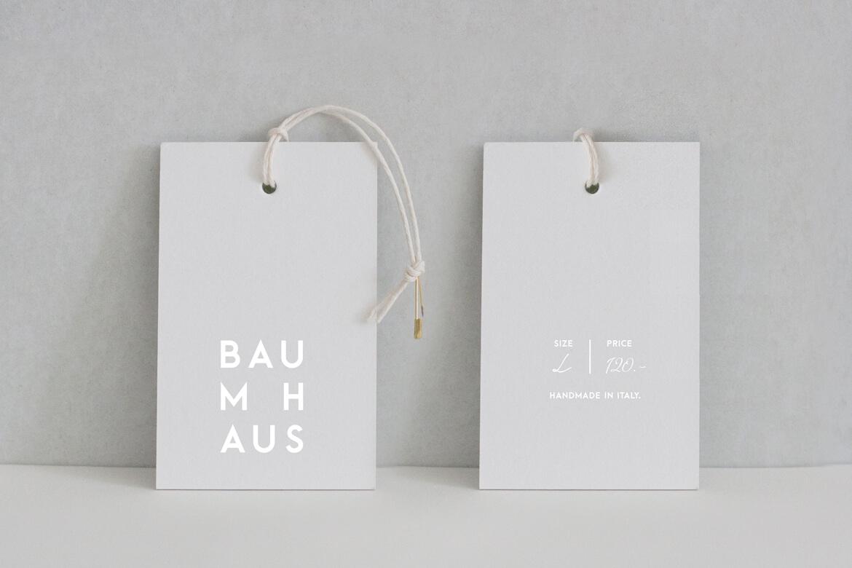 Annahaerlin_CorporateDesign_Baumhaus_04