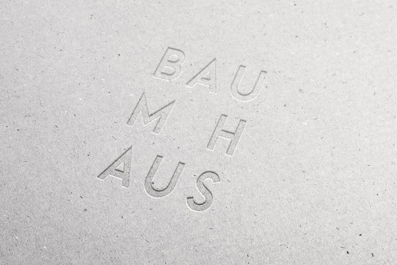 Annahaerlin_CorporateDesign_Baumhaus_06