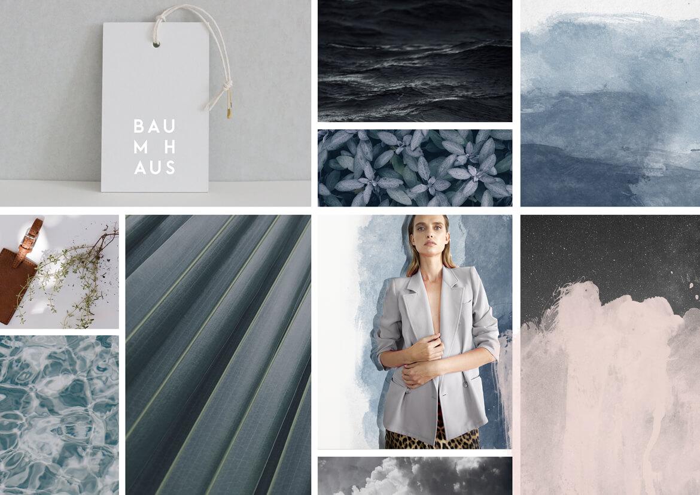 Annahaerlin_CorporateDesign_Baumhaus_07