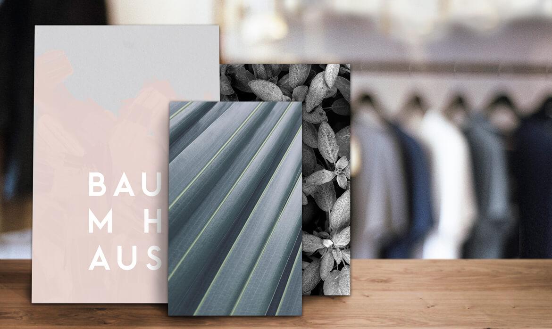 Annahaerlin_CorporateDesign_Baumhaus_08