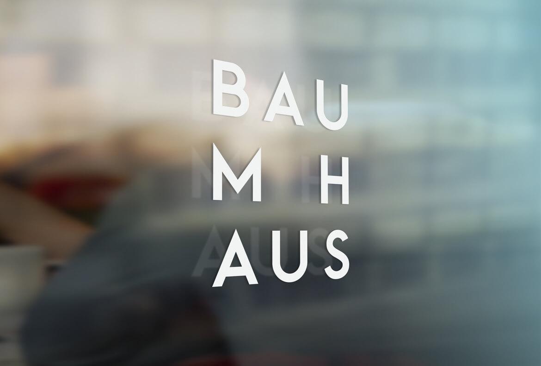 Annahaerlin_CorporateDesign_Baumhaus_10