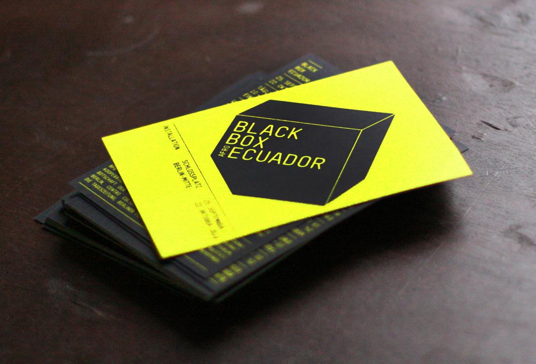 blackboxecuador_annahaerlin_02