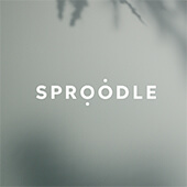 SPROODLE