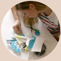 annahaerlin_design_portrait_
