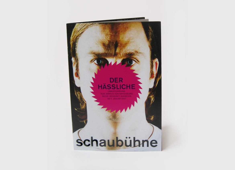 annahaerlin_schaubuehne_04