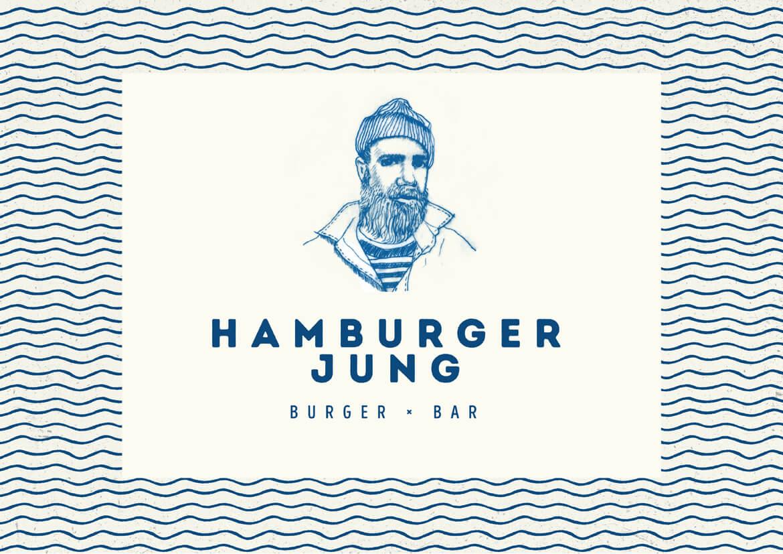 burgerkette_CI_annahaerlin_15