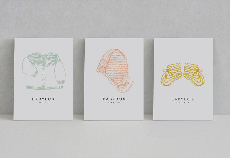 babybox_Postkarte