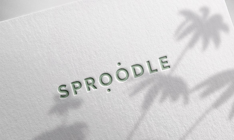 annahaerlin_branding_sproodle_08