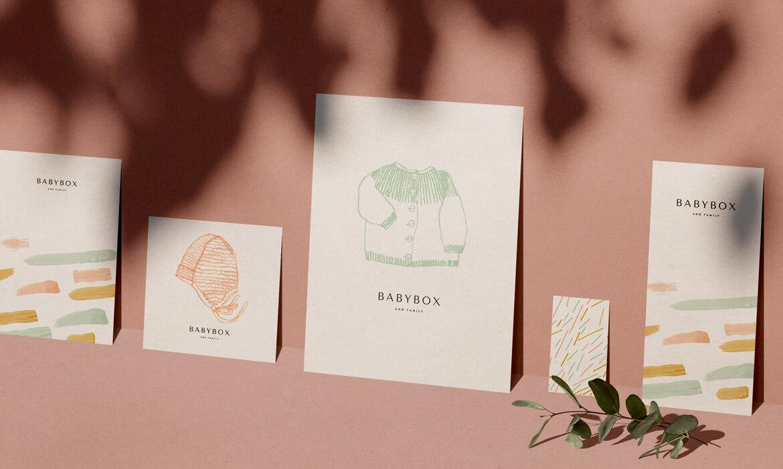 babybox_annahaerlin_branding