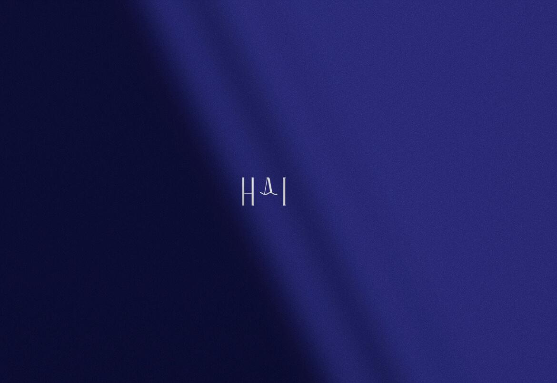 annahaerlin_hai_branding_03
