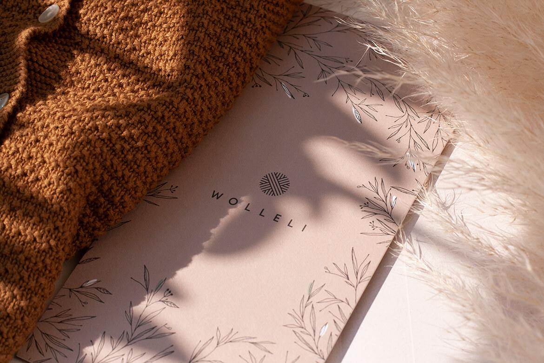 wolleli_web_02