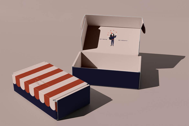 annahaerlin_wlkmdys_packaging